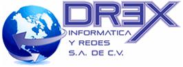 Dr3x Infotmatica y Redes S.A. de C.V.